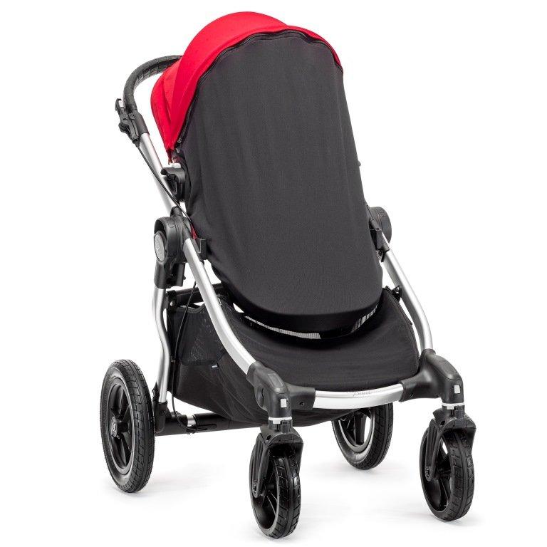 Baby Jogger City Select Moskytiera