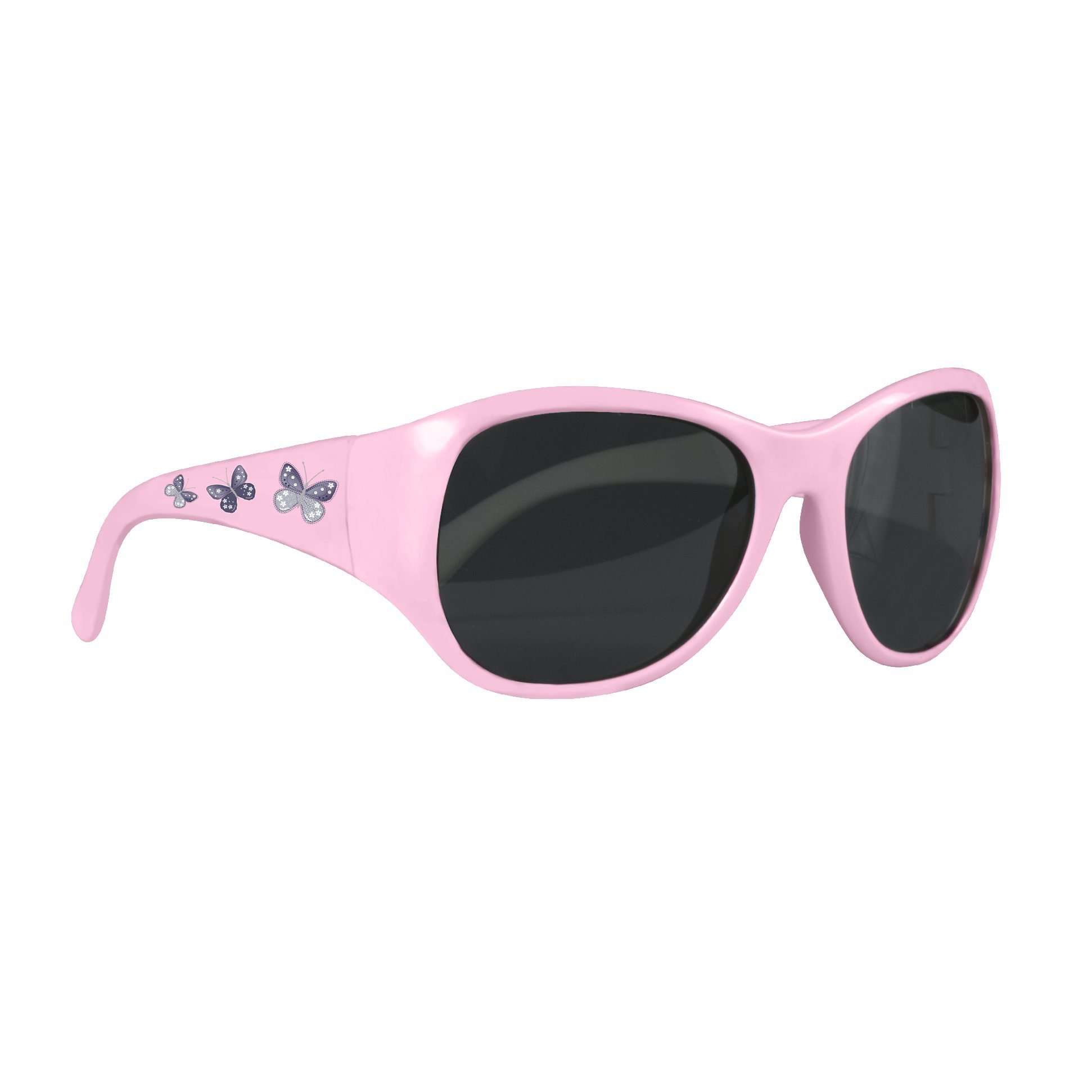 Chicco Gea brýle dívčí 24m+