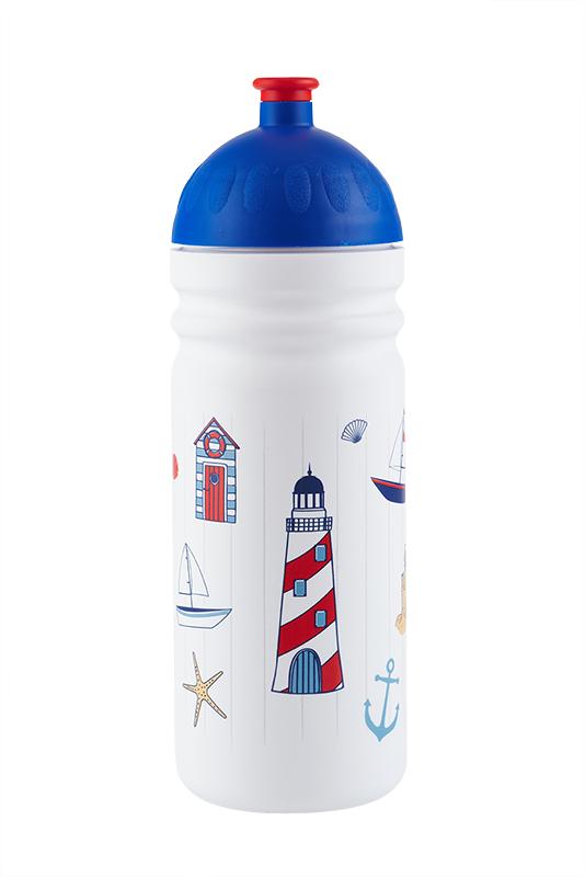 Zdravá lahev ® 0,7l námořnická