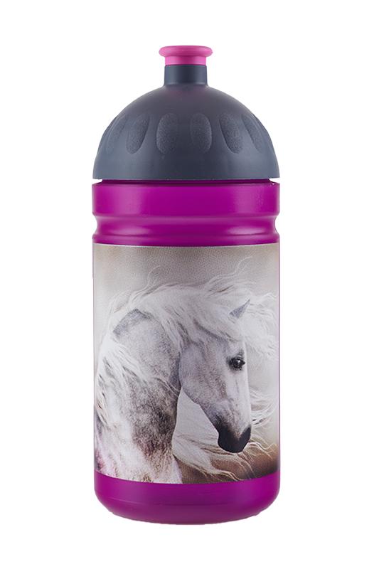 Zdravá lahev ® 0,5l dětská Jurášek DOPRODEJ