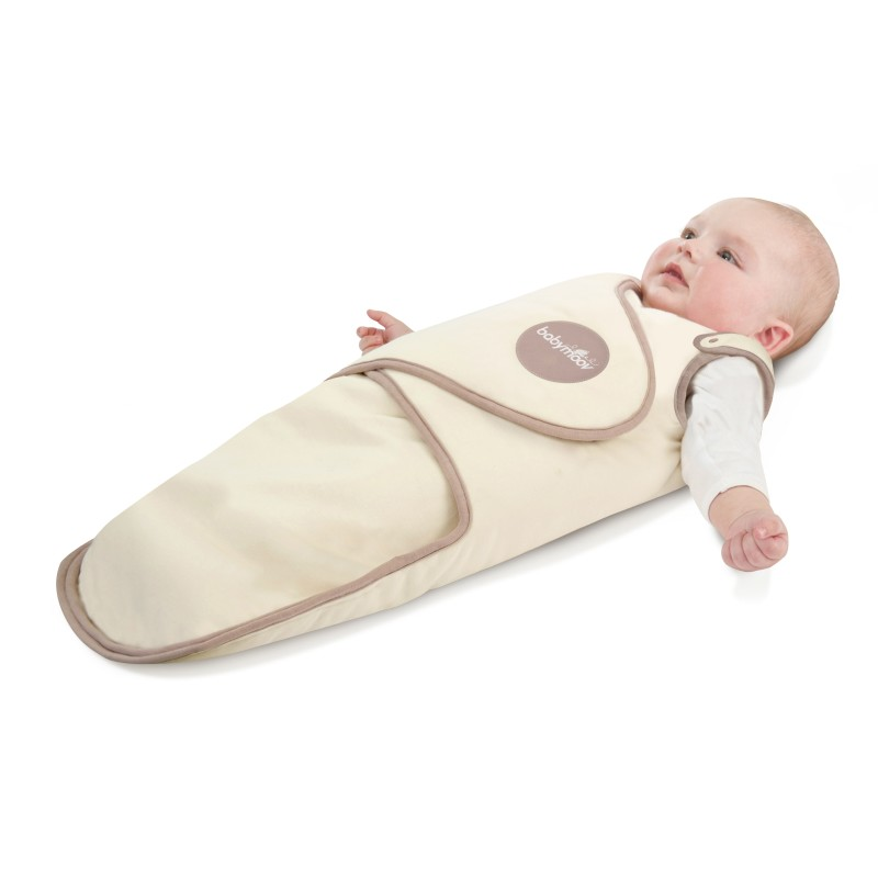 Babymoov CosyBag spací pytel 3-6 měsíců