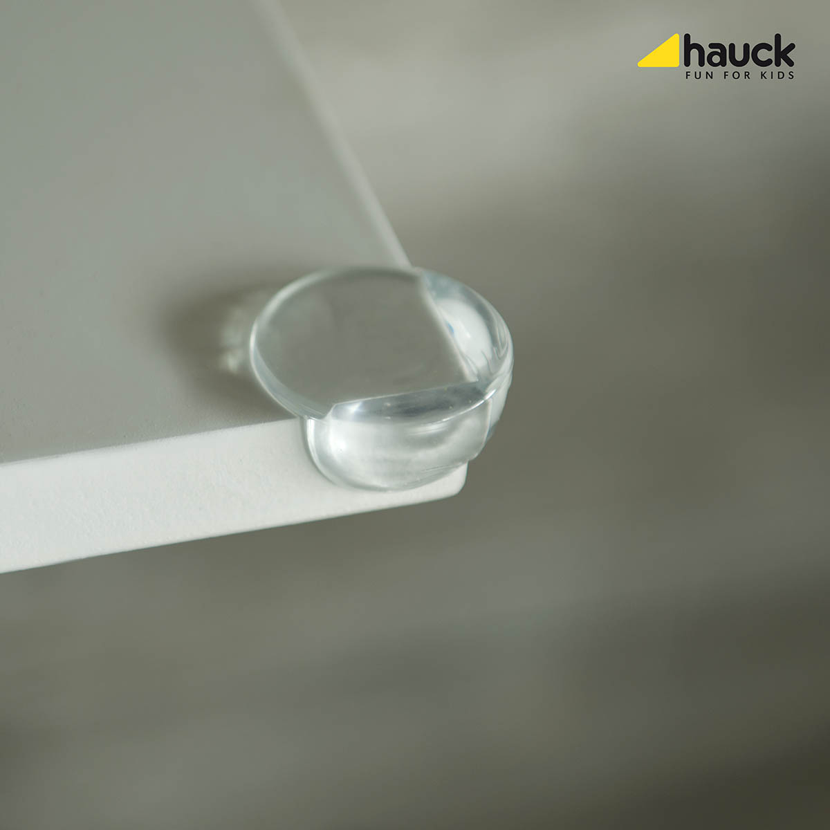 Hauck Corner Me 2 2017 ochrana rohů