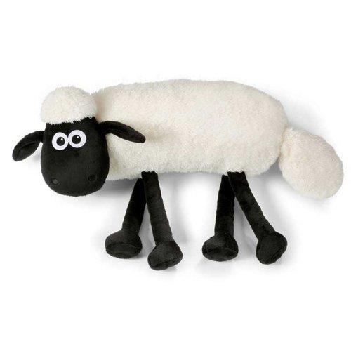 Shaun the Sheep - Ovečka Shaun - Polštář Shaun
