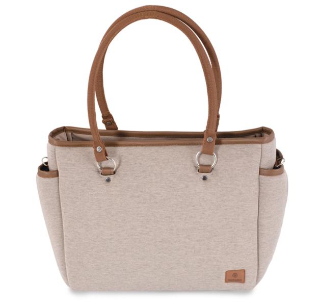 Navington taška Classic bag Sand