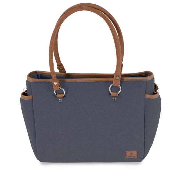 Navington taška Classic bag Stone