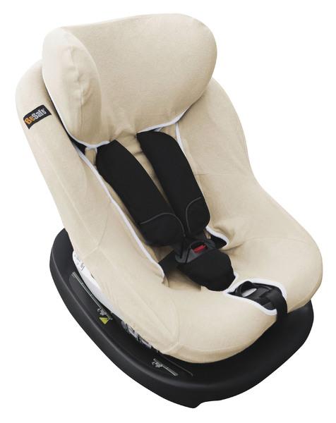 BeSafe protective cover iZi Modular béžový