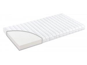 Träumeland matrace Softwash 70x140 cm