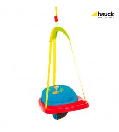 Hauck Jump 2017 hopsadlo