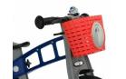 First Bike košík na řidítka
