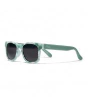 Brýle sluneční chlapec zelené 24m+