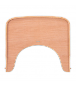 Hauck Alpha wooden Tray 2021 pult