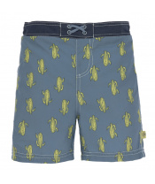 Lässig Splash Board Shorts Boys 2019 cactus family mo.