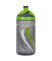 Zdravá lahev ® BIKE 2K19 0,5l