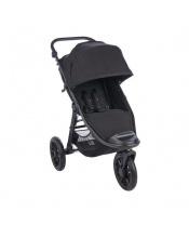 Baby Jogger City Elite 2  2020