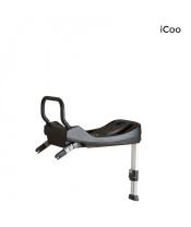 iCoo iGuardfix Isofix Base 2020