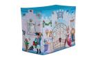 Hauck Toys Princess Palace stan