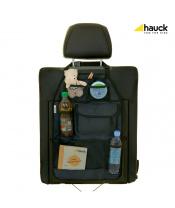 Hauck Cover me Deluxe (VE 12/48) 2020 organizér do auta