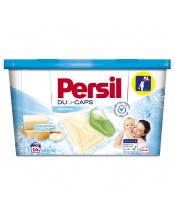 PERSIL Duo-Caps Sensitive (14 ks) - kapsle na praní