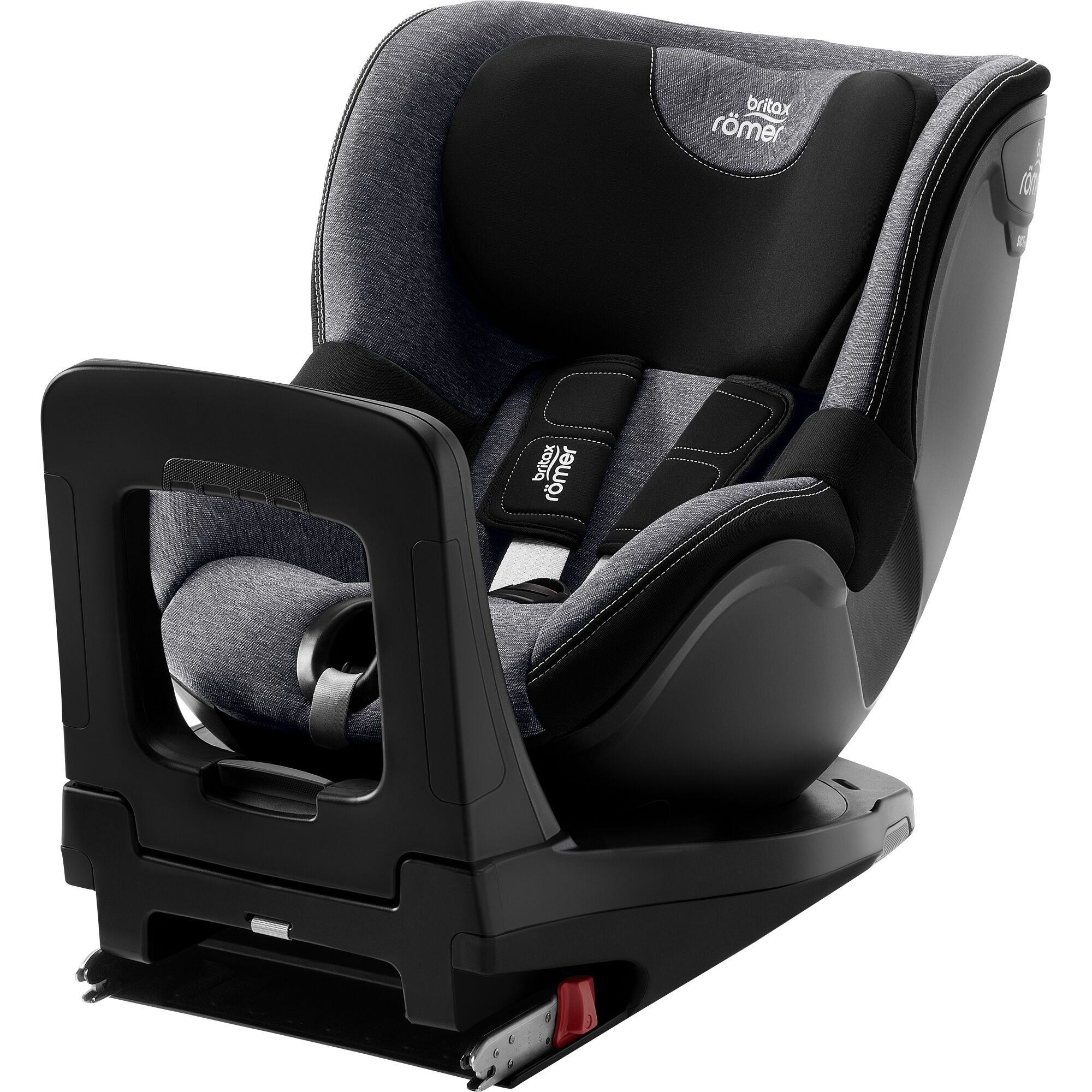 britax r mer dualfix m i size premium line eshopbaby. Black Bedroom Furniture Sets. Home Design Ideas