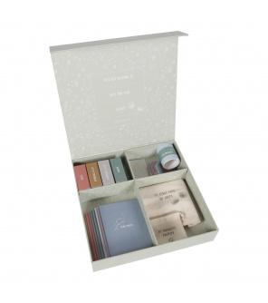 Tiamo Little Dutch MEMORY BOX