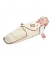 Babymoov  CosyBag Fresh spací pytel 3-6 měsíců DOPRODEJ