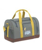 Lässig KIDS Mini Sportsbag Adventure