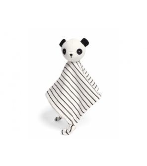 Muchláček Panda