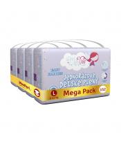 MonPeri Klasik Mega Pack