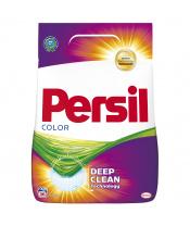 PERSIL Color 2,34 kg (36 dávek) - prací prášek
