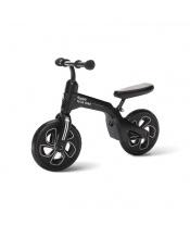 ZOPA  Tech Bike  odrážedlo