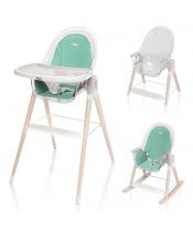 Zopa Elite židlička
