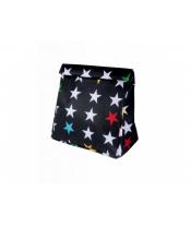 My Bags - Snack bag Stars