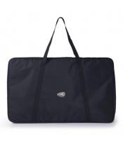 TFK Transportbag T-00/011-SC