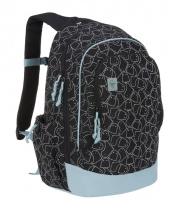 Lässig KIDS Big Backpack