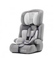 Autosedačka Comfort Up 2019 Grey 9-36 kg