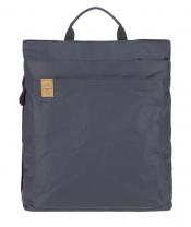 Lässig 4family Green Label Tyve Backpack