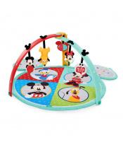 DISNEY BABY Deka na hraní Mickey Mouse 0 m+, 2019
