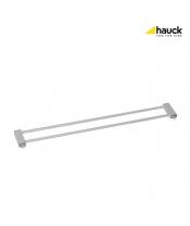 Hauck Prodloužení k Wood Lock Safety 2020 (9cm)