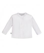 EEVI Kabátek White 50, PRE
