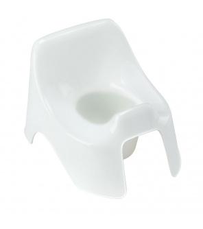 Thermobaby Anatomical Potty nočník
