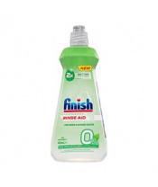 FINISH 0 % leštidlo 400 ml
