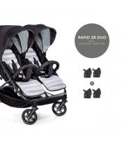 Hauck Rapid 3R Duo 2020