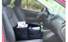 Zopa Organizér na hračky do auta