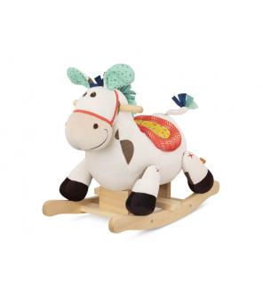 Houpací kůň Spotty