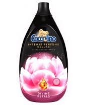 COCCOLINO Deluxe Divine Petals 540 ml – aviváž