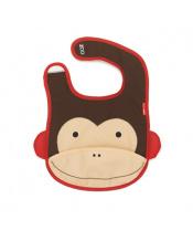 Zoo Bryndák voděodolný Opička 6m+