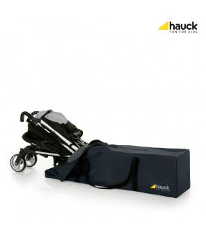 Hauck Bag me 2019 (VE 12) taška na golfové hole