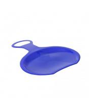 Kluzák sněžný ROCKOFLAKE - modrý