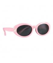 Chicco brýle dívčí Rea 0m+  DOPRODEJ