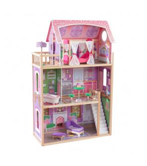 KidKraft Ava domeček pro panenky